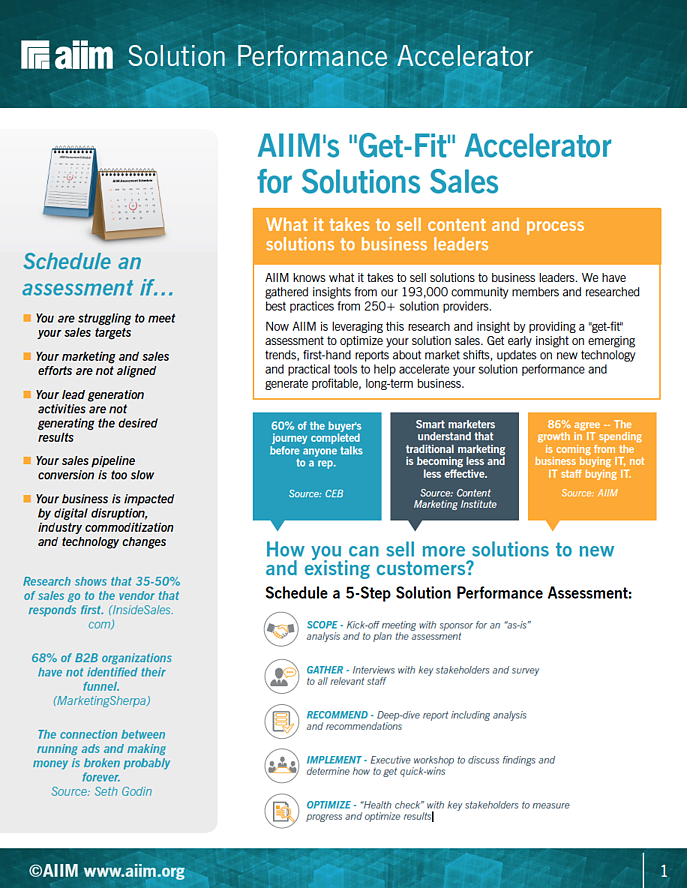 AIIM Solution Sales Accelerator.png