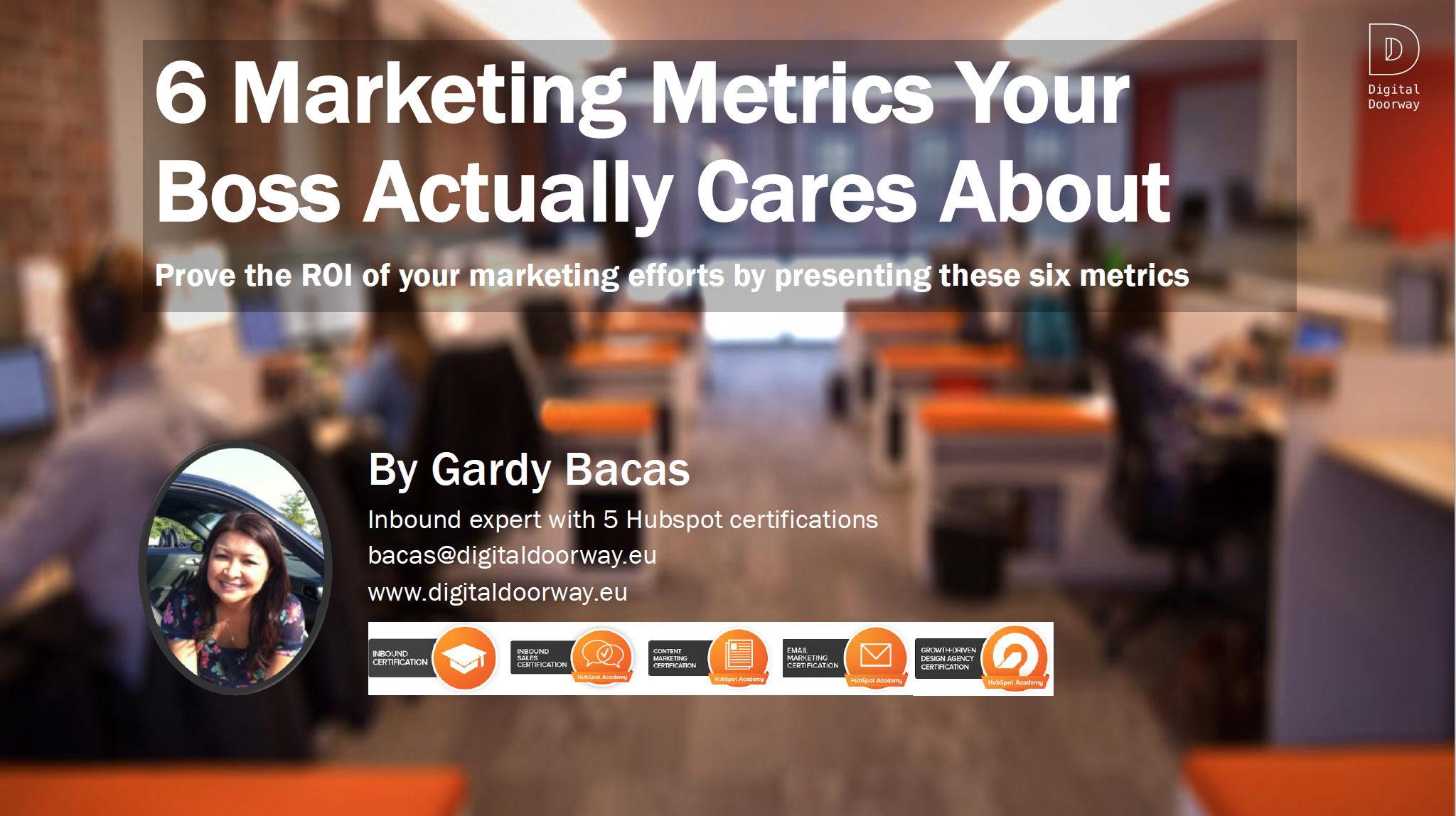 6 Marketing Metrics Your Boss Actually Cares About.png