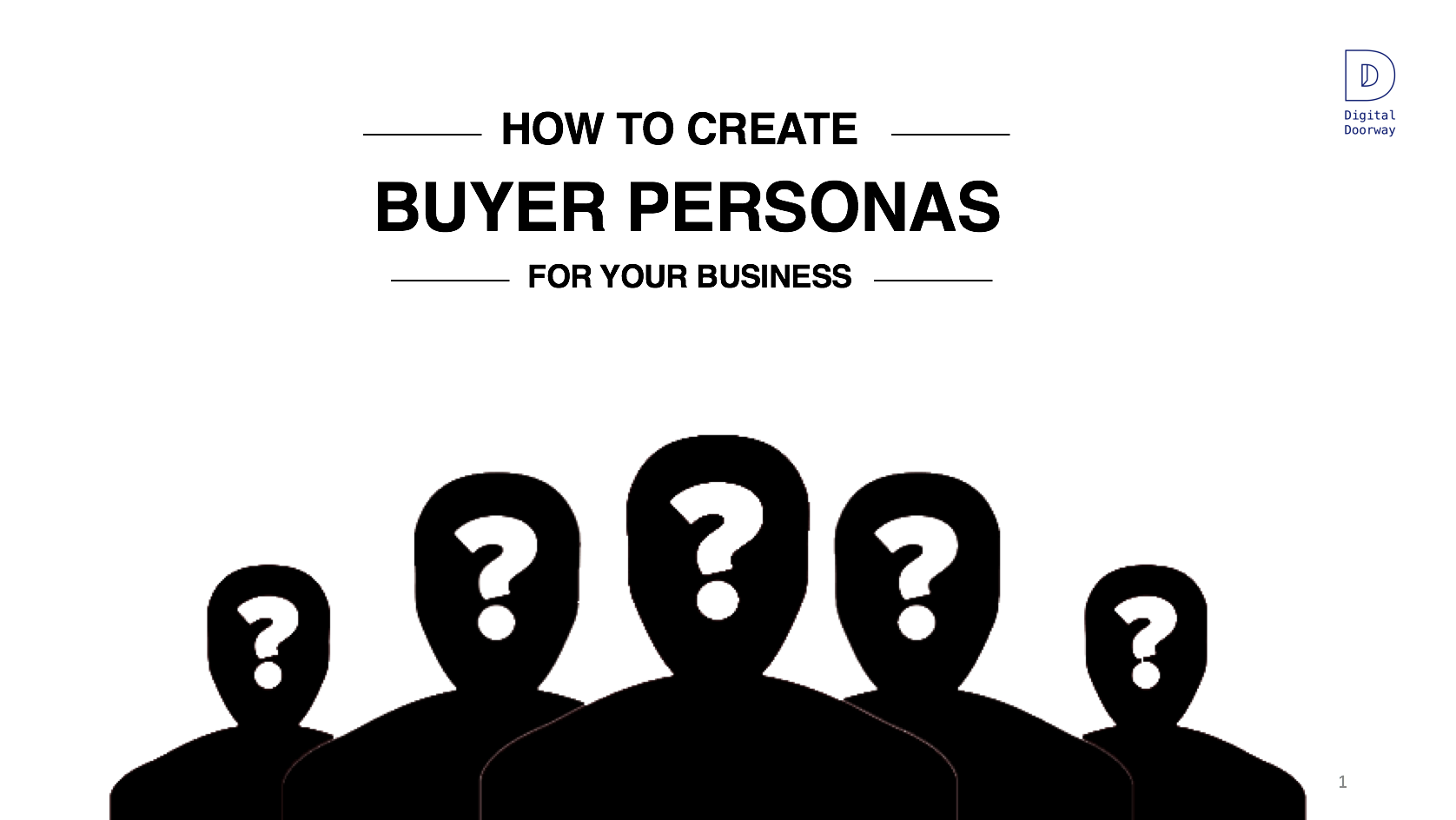 How to Create Buyer Personas for Your Business.png