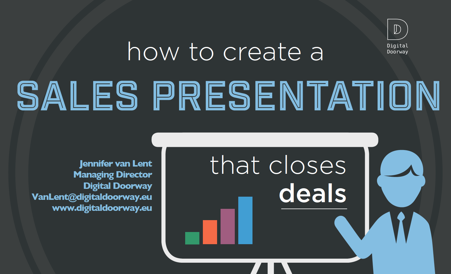 How to Create a Sales Presentation.png
