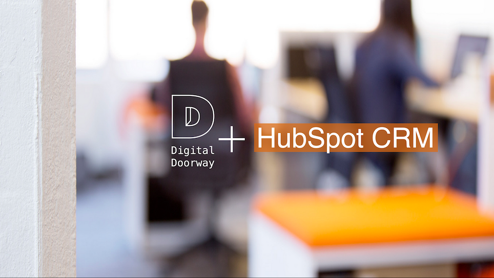 Hubspot CRM Demo - the story of a deal.png