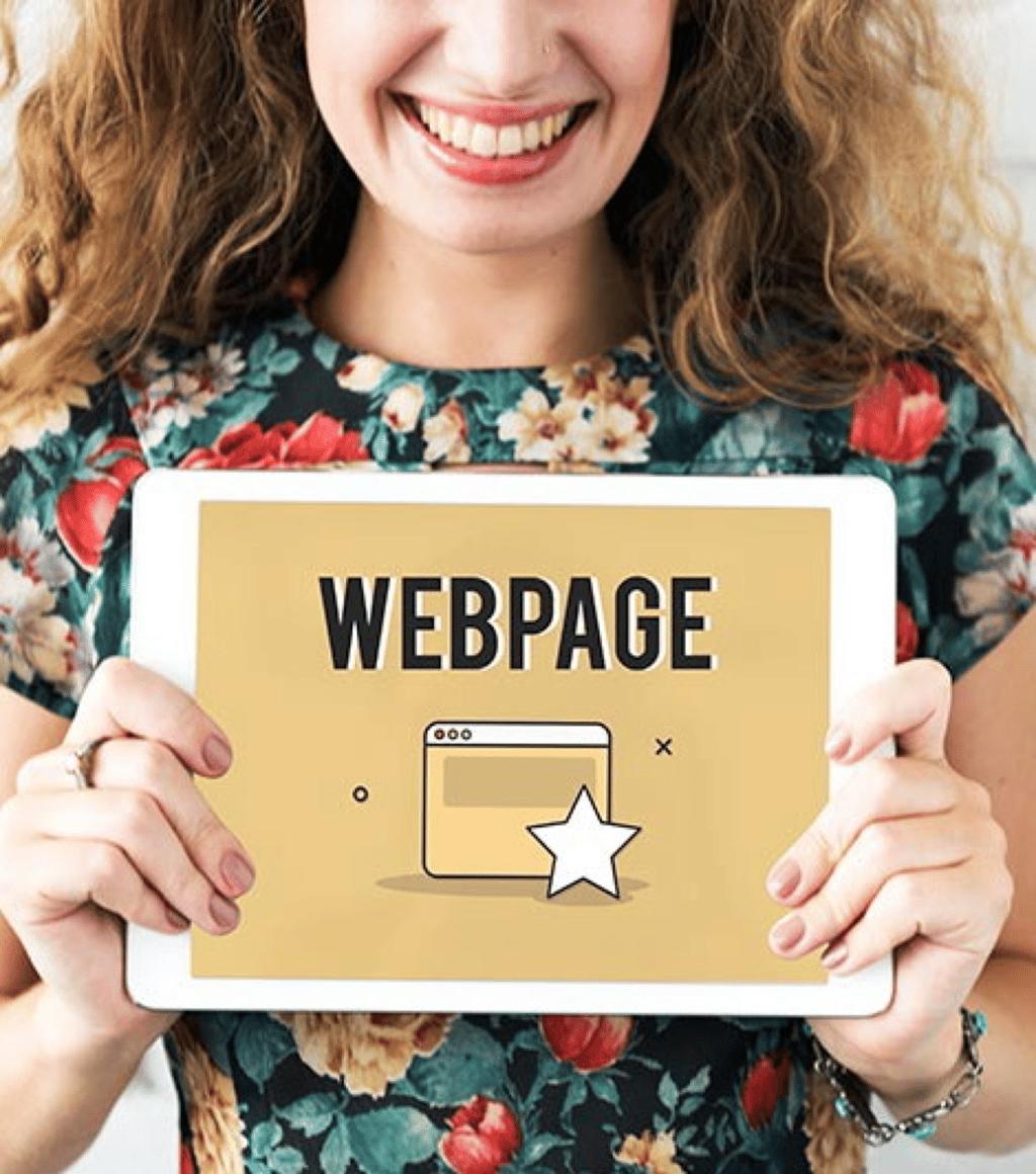 Increase website traffic.png