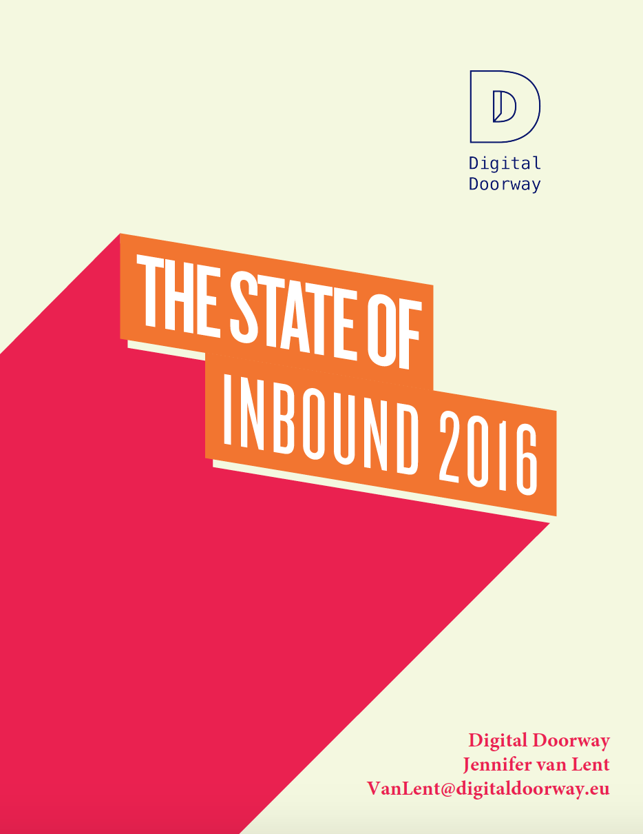 State of Inbound Report.png