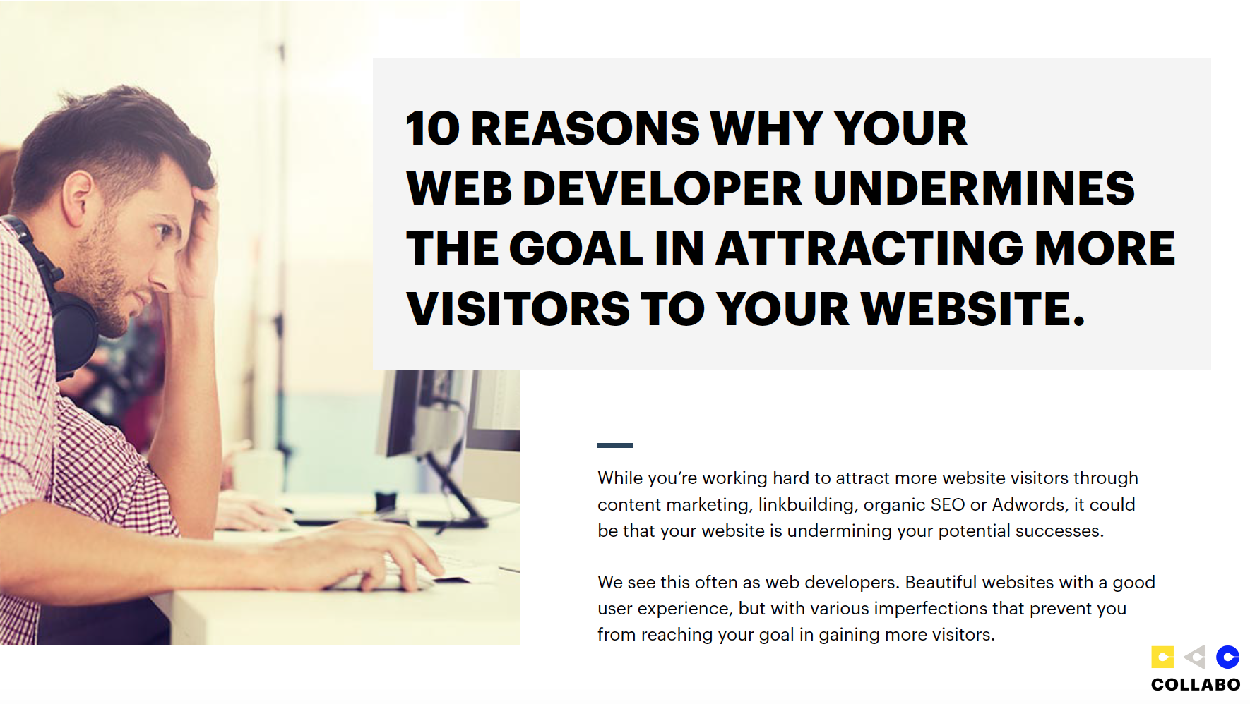Tipsheet for attracting more visitors to your website-1.png