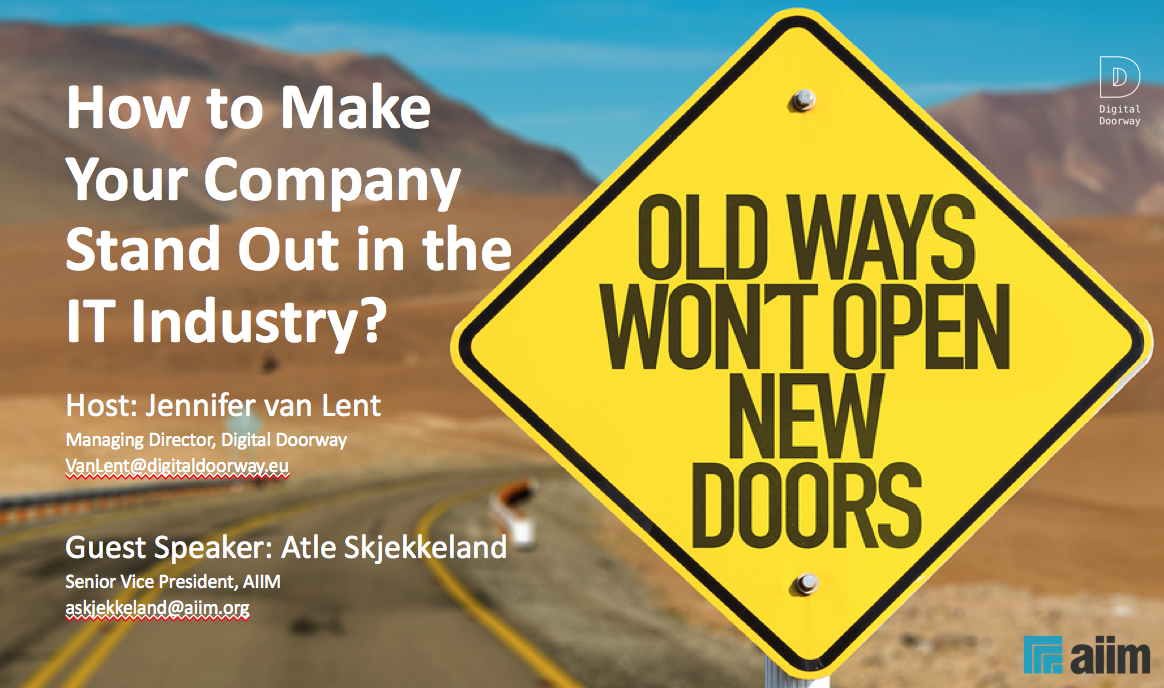 Webinar How to Make Your Company Stand Out In the IT Industry.png