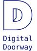Digital Doorway-4.png