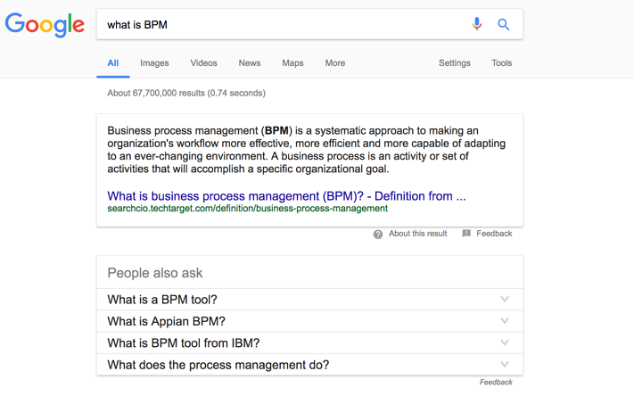 Featured Snippet for BPM.png
