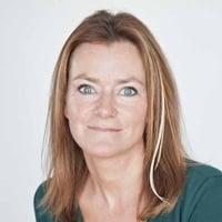 Viviane van den Bichelaer