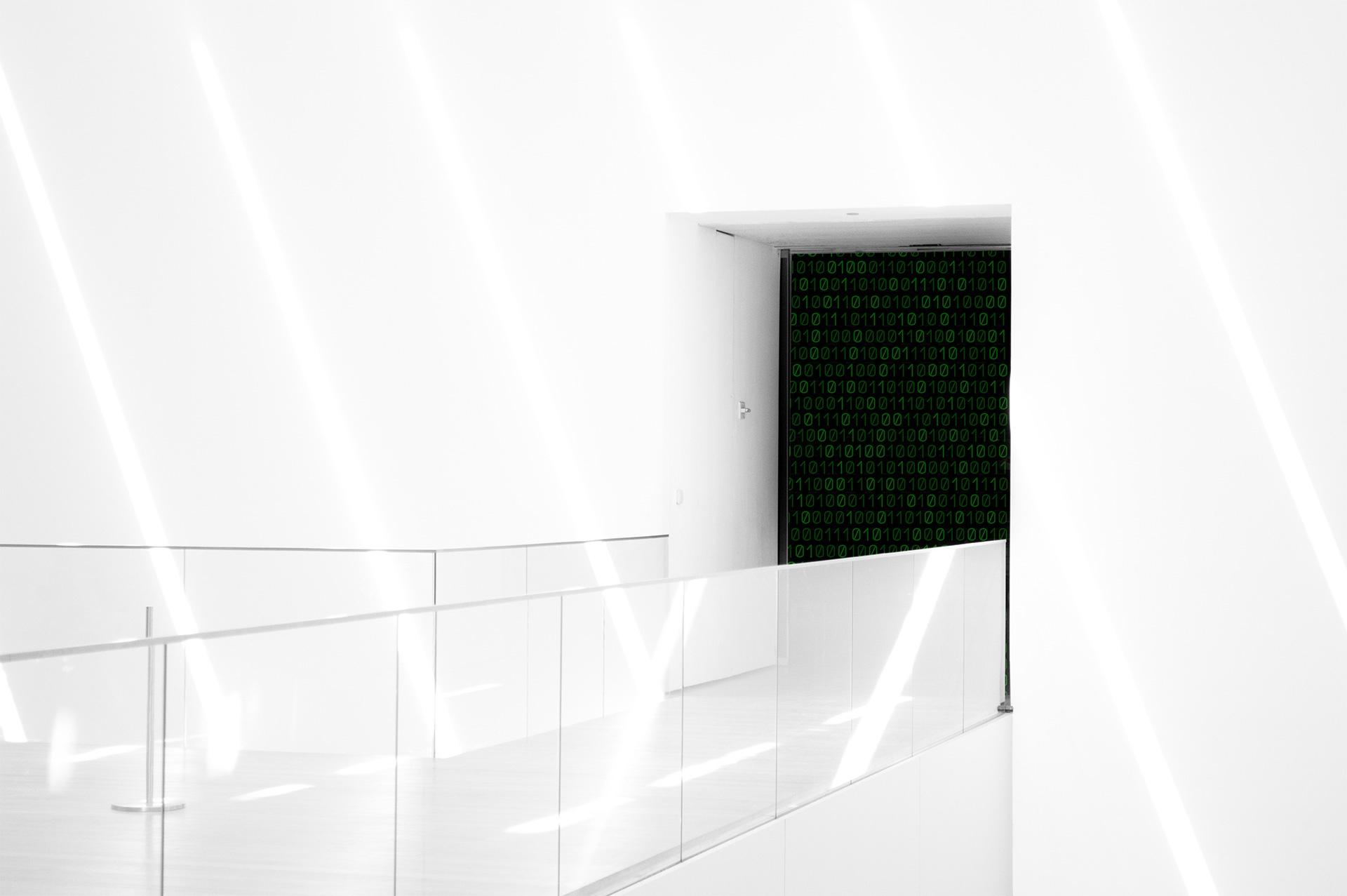 HubSpot Agency Partner Digital Doorway
