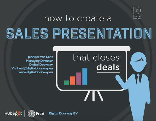How to Create a Sales Presentation that Closes Deals.png