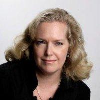 Jennifer van Lent-1.jpg