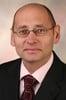 Zbigniew Smierzchala