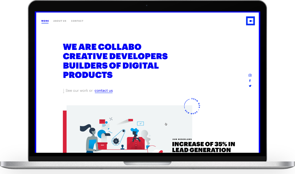collabo-hubspot-website-development-and-design.png