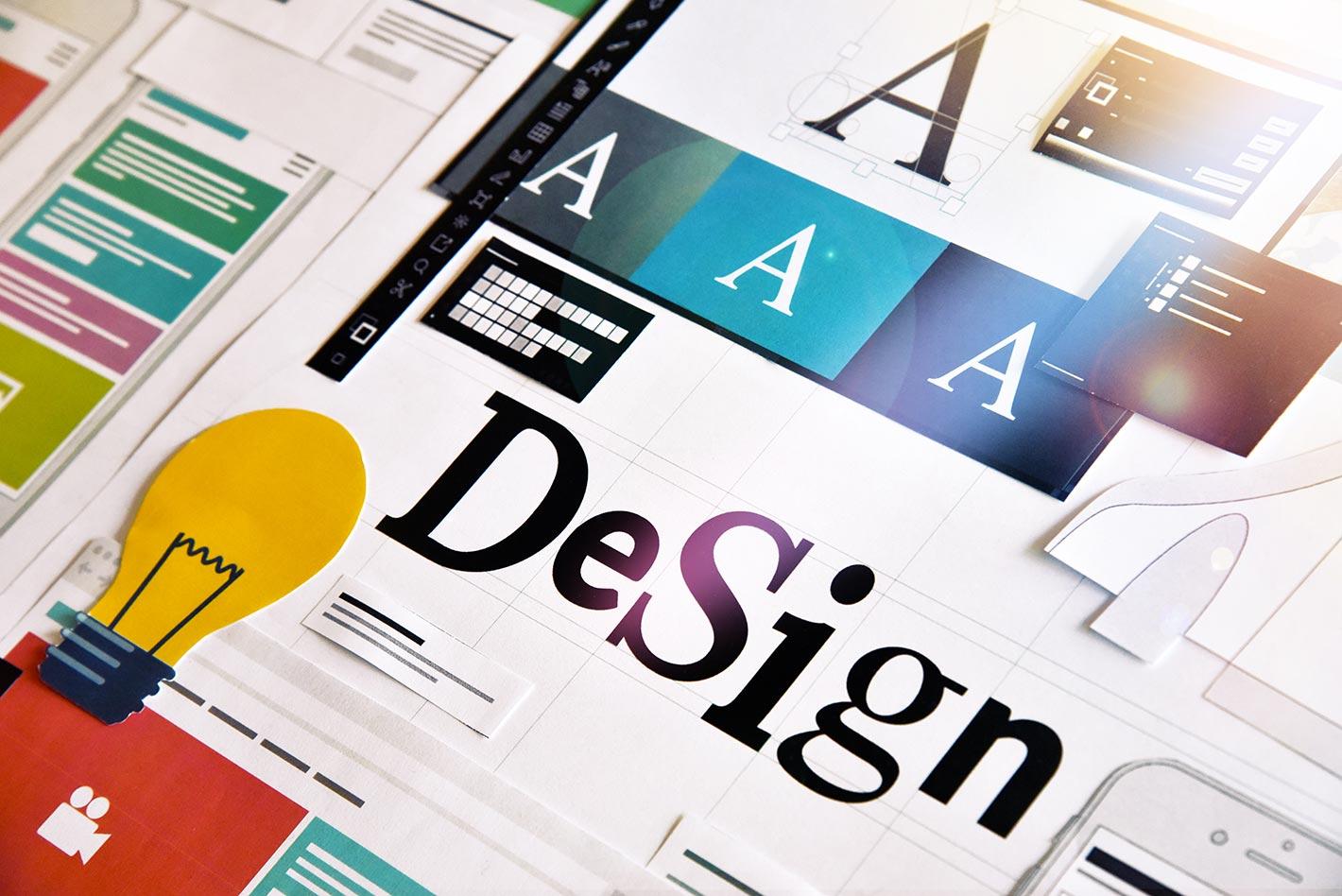 design-hubspot.jpg