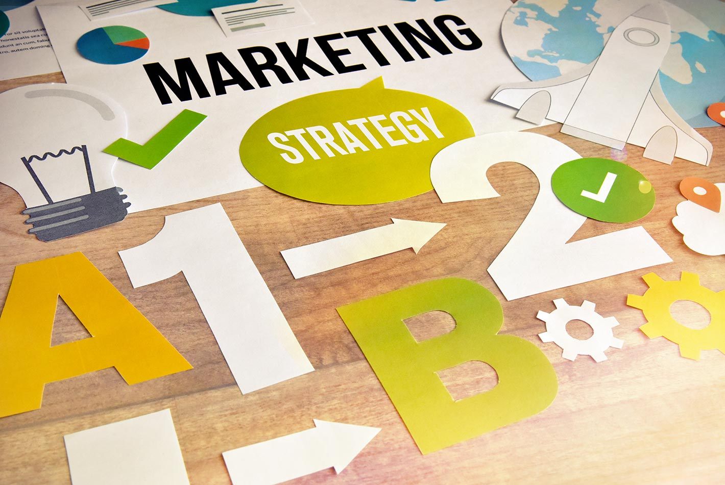 marketing-strategy-hubspot.jpg