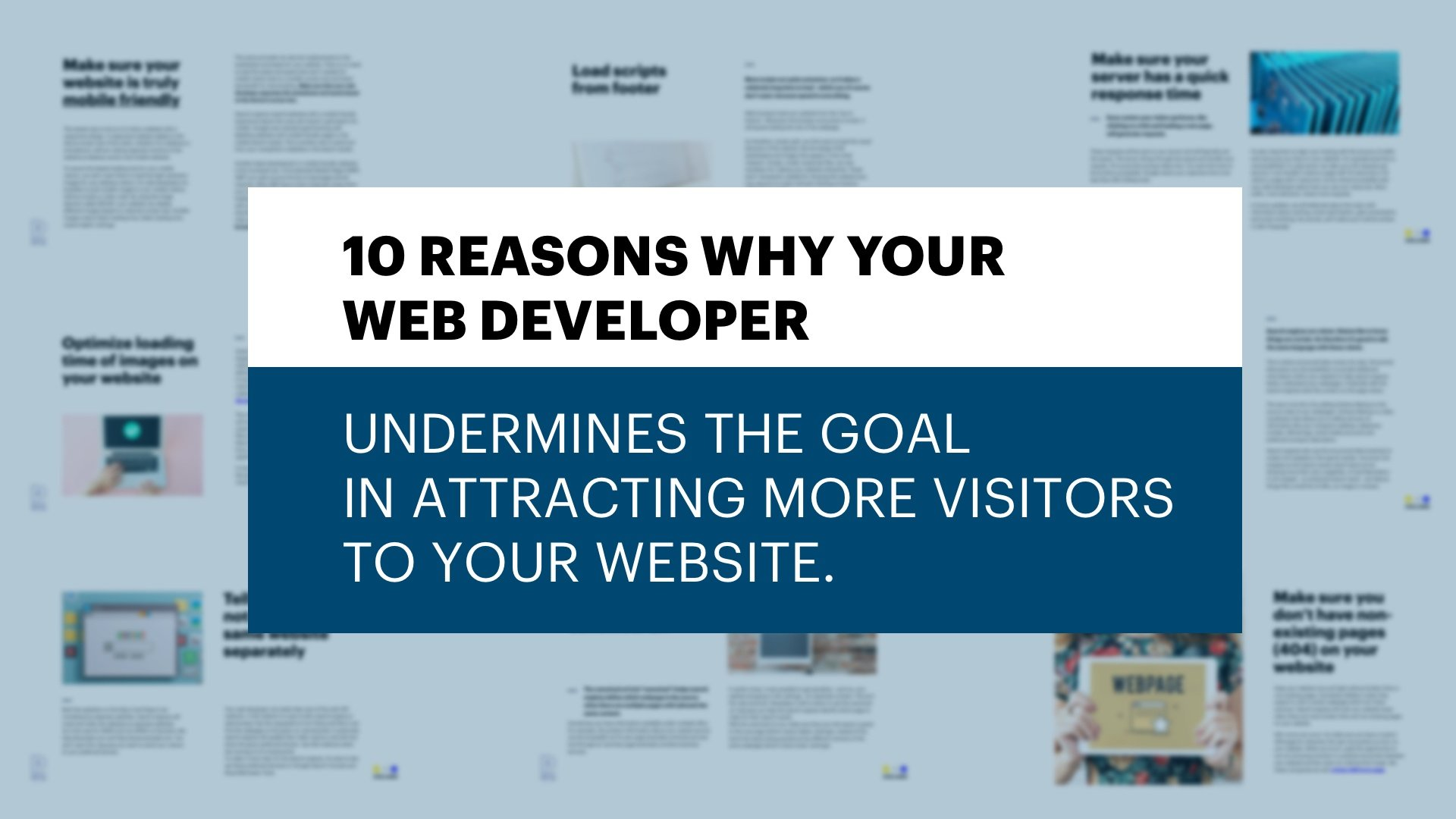 tip-cheat-sheet-attracting-more-visitors-to-website-2.jpg