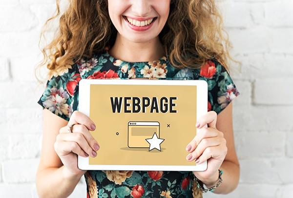 whitepaper-more-website-visitors.jpg